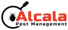 Alcala-Pest-Management-Resized